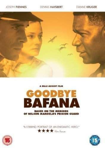 goodbye bafana  full     fast