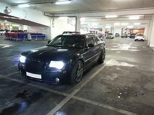 Jante Chrysler 300c : troc echange 300c srt8 7 0l supercharged 900 ch sur france ~ Melissatoandfro.com Idées de Décoration