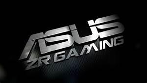 Gaming Logo Wallpapers