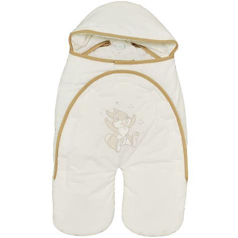 chambre bebe panpan panpan nid d 39 ange blanc de disney baby nids d 39 ange aubert