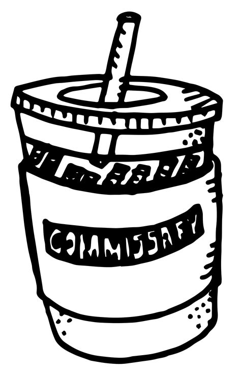 Coffee commissary is a coffee shop with 6 locations and a coffee food truck located in the greater los angeles area. Coffee Commissary   Los Angeles Coffee Shop   Coffee Commissary Bakey + Cafe