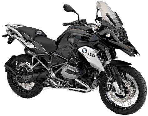 moto bmw cannes idees dimage de moto
