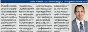 Rechnung Absetzen Anderer Rechnungsempfänger : forensic computer cyber forensics it security computerforensic more ~ Themetempest.com Abrechnung