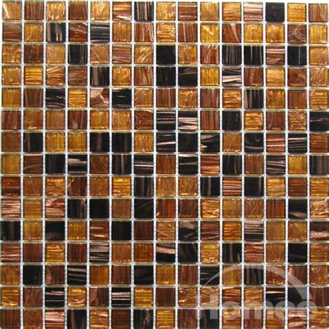 glass mosaic tiles model number gm01