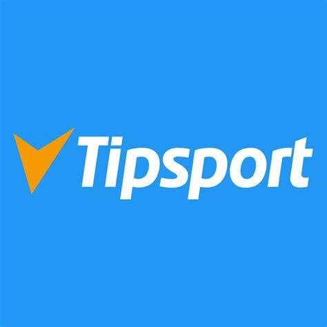 Vstupn bonus pre novo registrovanch tipujcich Tipsport