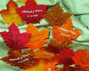 fall wedding ideas myths coupled with fall wedding unique wedding ideas and collections marriage planning ideas