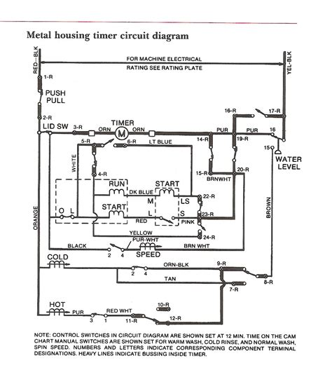 Wiring Diagram For Ge Oven Element by Ge 8000 Mcc Wiring Diagram Collection