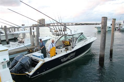 Fishing Boat With Outriggers by T Top Outriggers Page 2 The Hull Truth Boating And