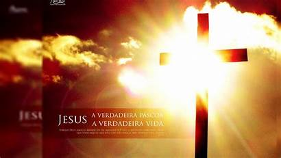 Jesus Wallpapers Cross Christ Holy 1080p Christian