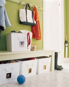 storage for small bathroom ideas 45 entryway storage design ideas to try in your house