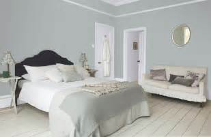 choix peinture chambre dcoration chambre parentale romantique la deco chambre