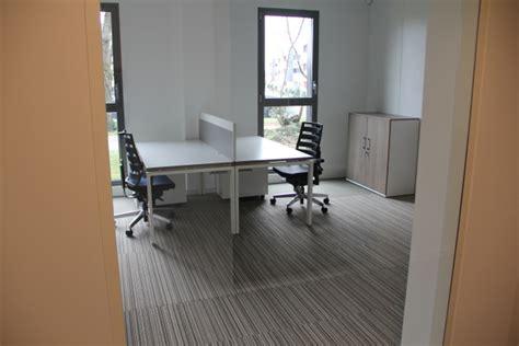 louer un bureau à la journée bureau de passage à nantes à louer à la journée ou demi