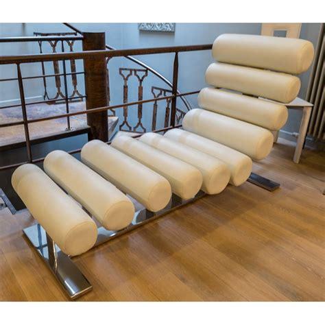 chaise longue nomi la maison rivet lozano