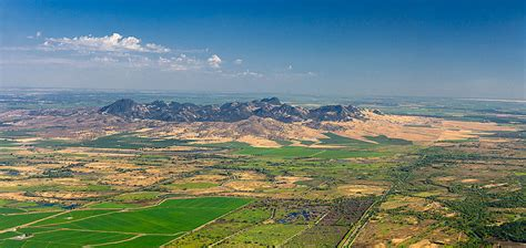 Yuba City CA - Pictures, posters, news and videos on your ...