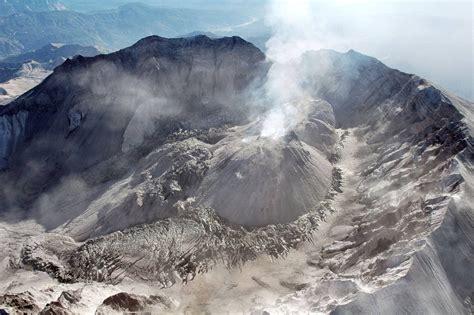 mount st helens eruption recovery jiu jitsu academy