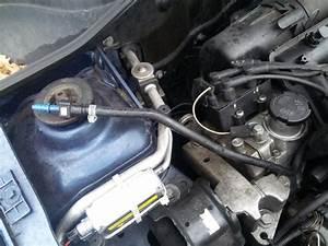 Clio 2 Essence : durite essence arrach e renault clio 2 essence auto evasion forum auto ~ Gottalentnigeria.com Avis de Voitures
