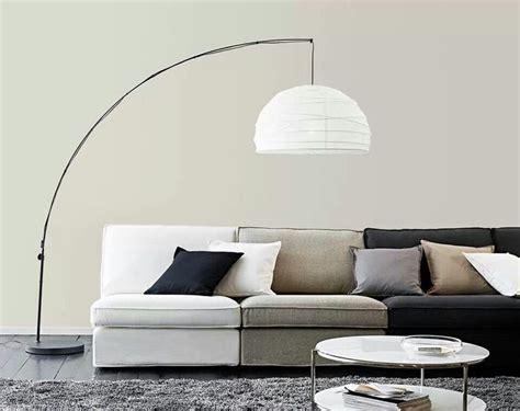 Ikea Kivik Witte Elementen Voor In De Woonkamer