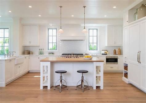 white kitchen island with seating inspirational white kitchen islands with seating gl 1822
