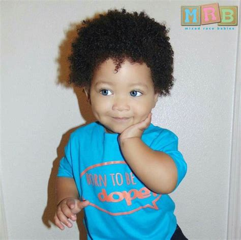 552 Best Images About Mixed Biracial Multiethnic Babies