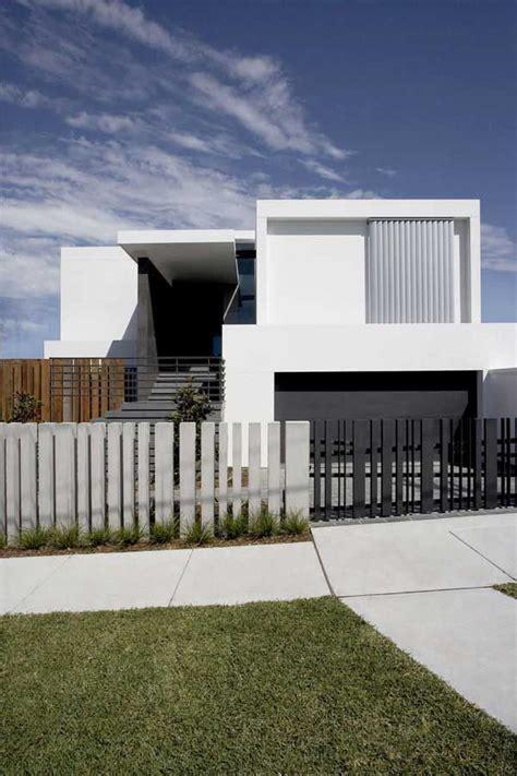 modern house design  front fence modern fence design house fence design modern house design