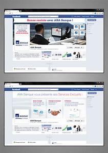 Credit Axa Banque : axa banque on behance ~ Maxctalentgroup.com Avis de Voitures