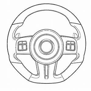 car parts radioator coloring pages car parts radioator With car diagram parts