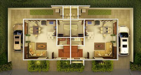 cebu real estate  homes  ridges  handumanan development corporation