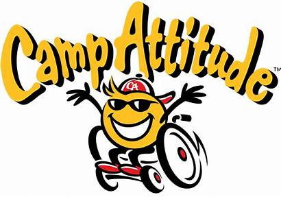 Attitude Camp Subscribe Latest Today