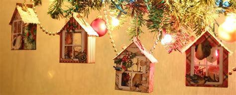 Craft A Diy Vintage Christmas! Sherwin Williams Exterior Paint Color Visualizer Diy Textured Wall Premium Faux Painting Denver Samples Permanent For Ceilings With A Roller Best Concrete