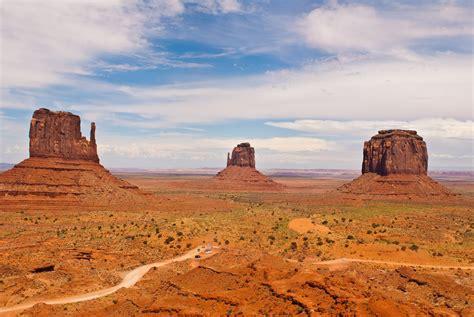 desert landscaping desert landscape car interior design