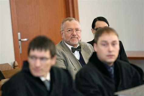 Lembergs nosauc Meroni shēmā iesaistītos prokurorus | Tieslietas.lv