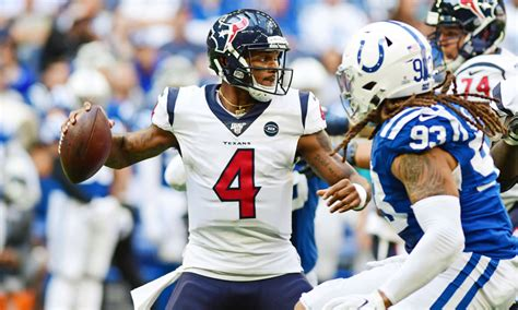 texans  colts week  point spread overunder