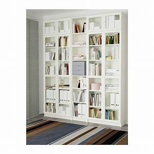Billy Bücherregal Ikea : die besten 25 billy t ren ideen auf pinterest billy ~ Lizthompson.info Haus und Dekorationen