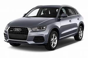Audi Q3 Prix Neuf : audi q3 suv tout terrain voiture neuve chercher acheter ~ Gottalentnigeria.com Avis de Voitures