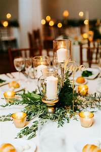20 wedding centerpieces with candles for 2018