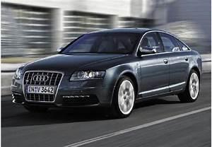 Audi A 6 Gebraucht : audi a6 gebrauchtwagen jahreswagen neuwagen ~ Jslefanu.com Haus und Dekorationen