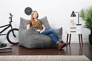 21, Best, Bean, Bag, Chairs, Of, 2021, Reviews, Buyer, U0026, 39, S, Guide