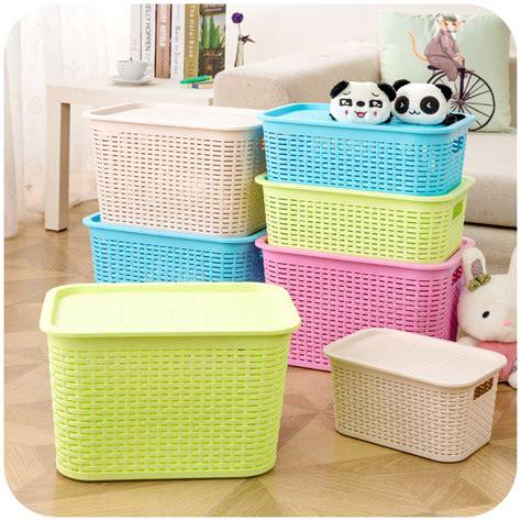 panier de bureau comparer les prix sur stackable plastic baskets