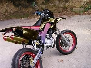 La Plus Belle Moto Du Monde : la plus belle moto 50cc ~ Medecine-chirurgie-esthetiques.com Avis de Voitures