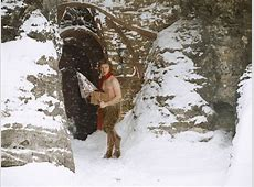 Pin by Kimberly Caldwell on Narnia the lion, the witch