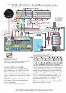 Mk6 Gti Coolant Fan Wiring Diagram