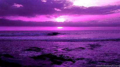Purple Backgrounds Background Pc Wallpapertag Popular