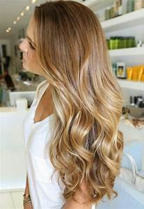 Subtle ombre   Hair & Beauty   Pinterest