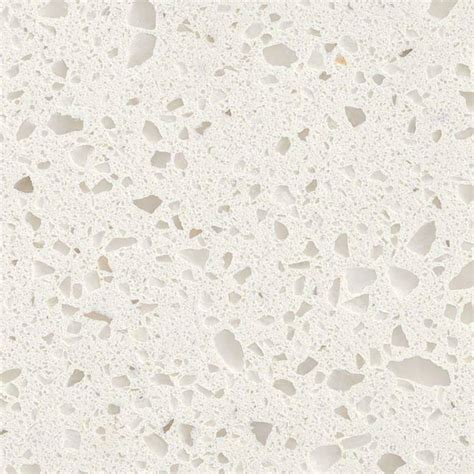 iced white quartz countertop quartz selection progranite surfaces
