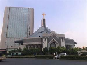 17 Best images about churching in China on Pinterest ...