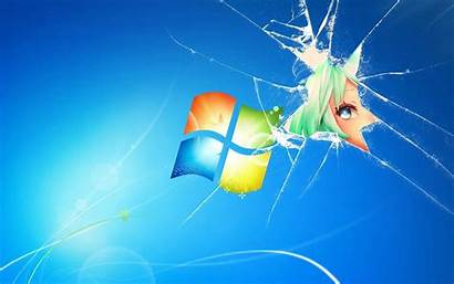 Lock Screen Desktop Windows Wallpapers Laptop