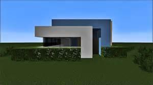 minecraft tuto construction d une maison moderne