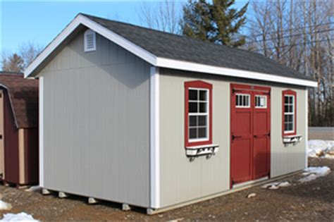 rent   storage buildings sheds  barns
