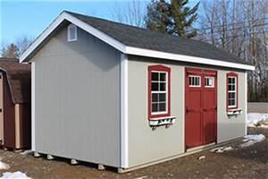 rent to own storage buildings sheds and barns With barn storage for rent