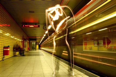 graffiti light graffiti art photography